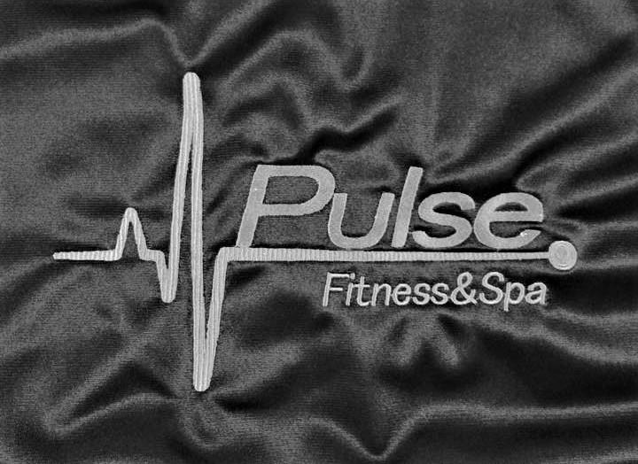 Fitness Pulse