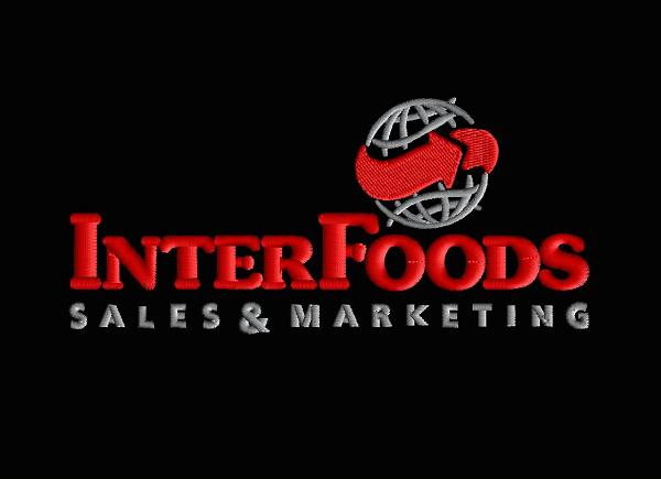 Inter foods