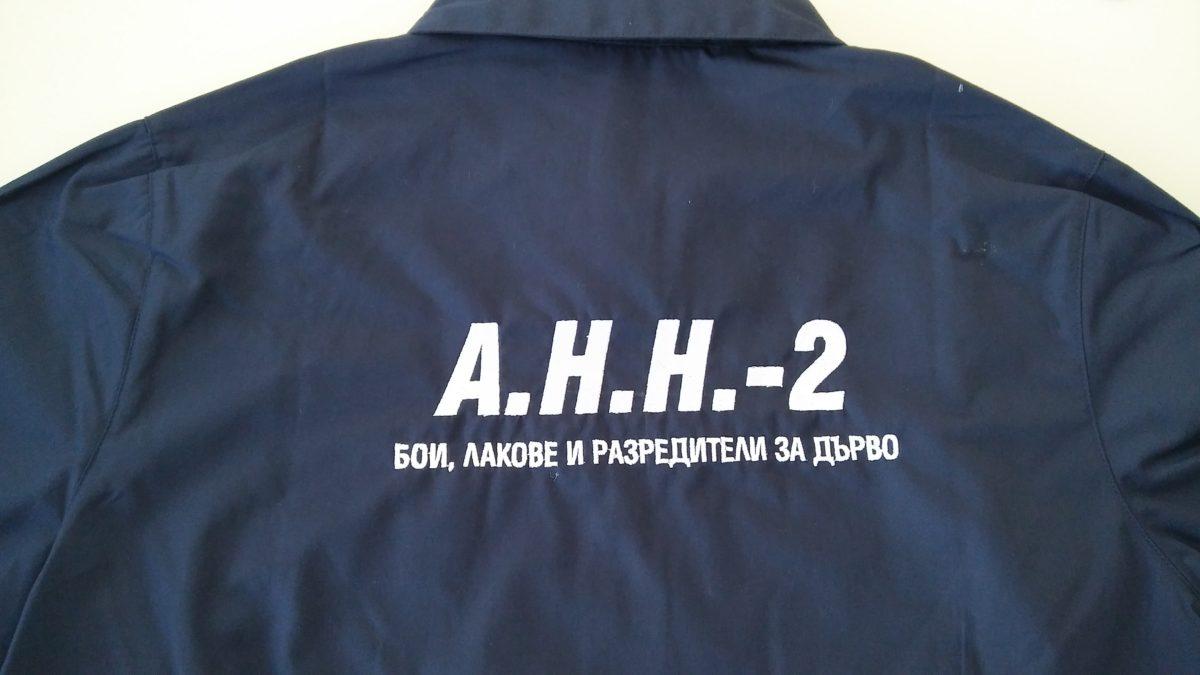 АНН-2