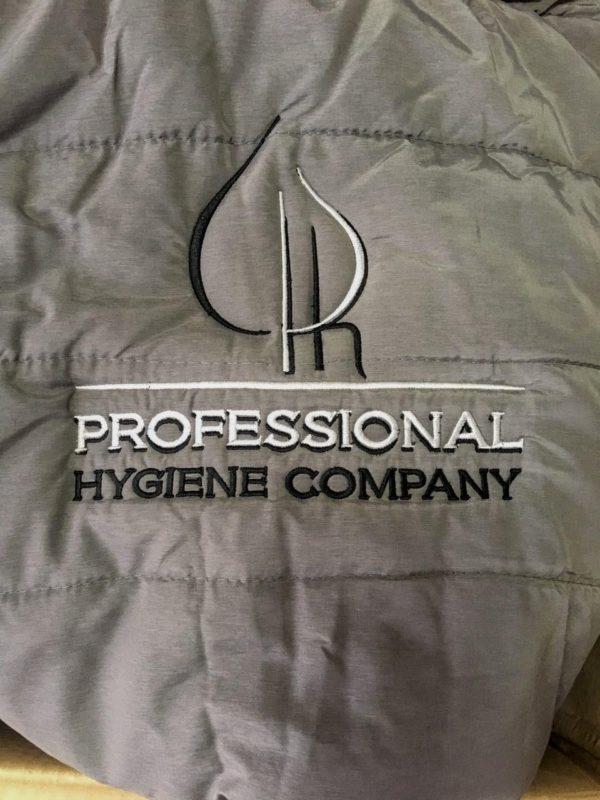 PH Company